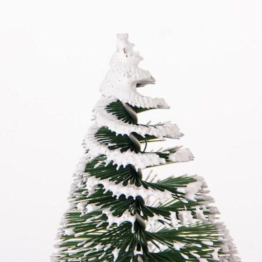 Small Christmas Tree, Small Christmas Tree