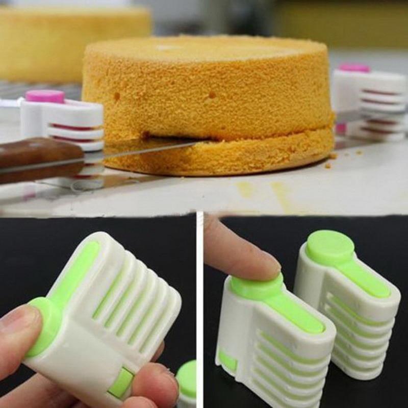 Image result for Cake Slice Device