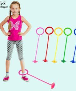 Flashing Ankle Jump Rope, Flashing Ankle Jump Rope