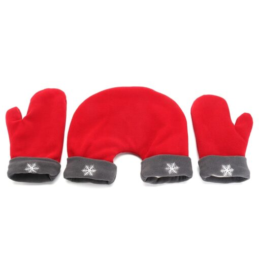 couples mittens, Couples Mittens