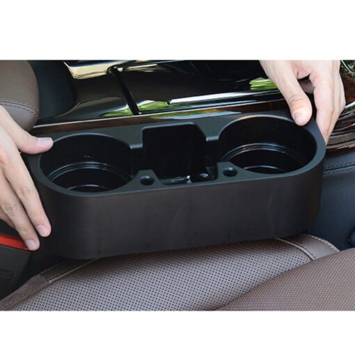 Car Cup Holder Organizer, Car Cup Holder Organizer