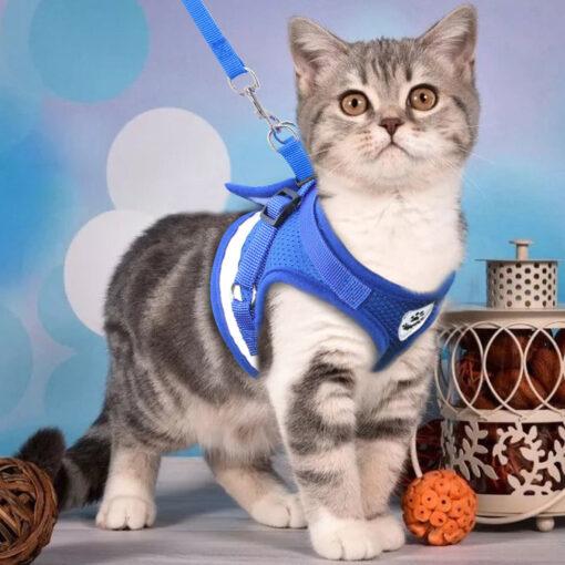 pet jaket, Jacket Mesh Clothes For Small Pets