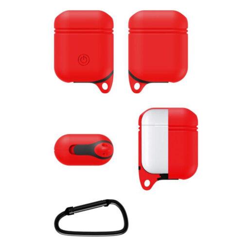 Waterproof Case AirPods, Waterproof Case For AirPods