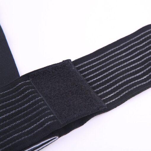 Brace Ankle Protector, Elastic Sports Pressure Brace Ankle Protector