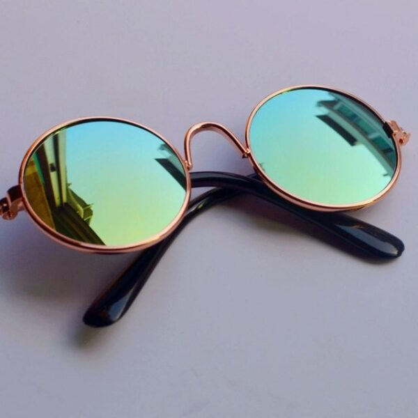 Pet Sunglasses Dog Eye wear Cat Glasses Little Dog Glasses Photos Props Dog Cat Accessories Pet 1.jpg 640x640 1