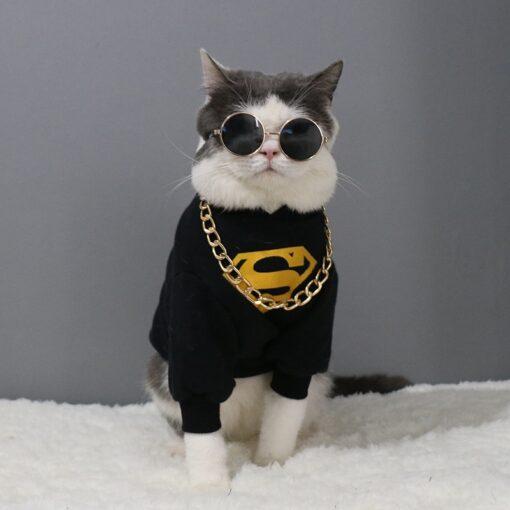 Small Pet Sunglasses, Small Pet Sunglasses