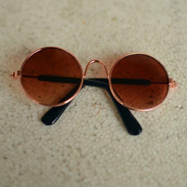 Pet Sunglasses Dog Eye wear Cat Glasses Little Dog Glasses Photos Props Dog Cat Accessories Pet 4.jpg 640x640 4