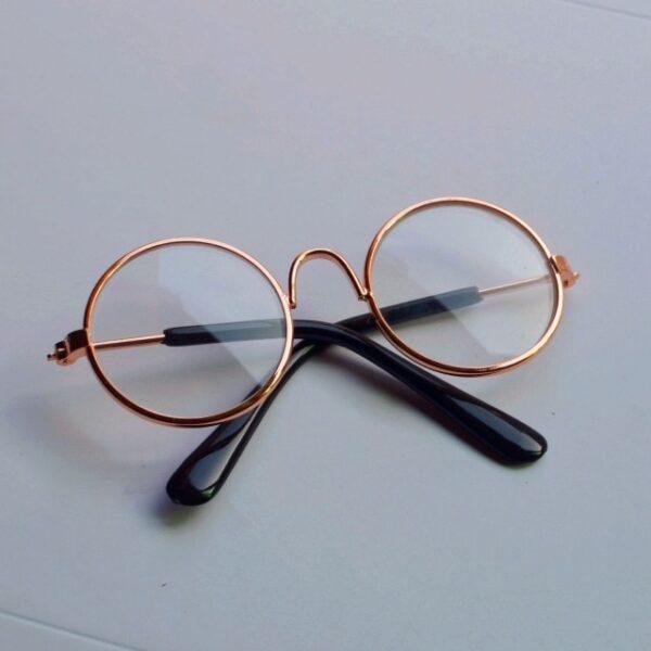 Pet Sunglasses Dog Eye wear Cat Glasses Little Dog Glasses Photos Props Dog Cat Accessories Pet 6.jpg 640x640 6