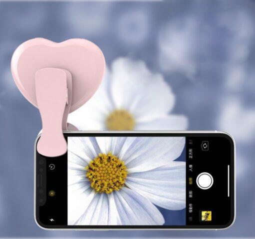 Camera, Self-timer USB Flash Camera