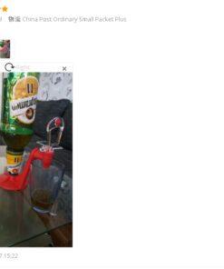 Soda Dispenser, Soda Dispenser