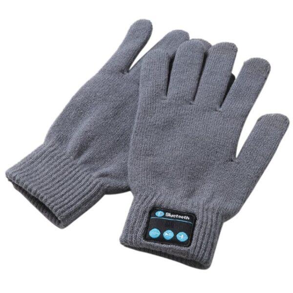 Unisex Bluetooth Gloves Women Men Winter Knit Warm Mittens Call Talking Gloves Mobile Phone Pad 4 1.jpg 640x640 1