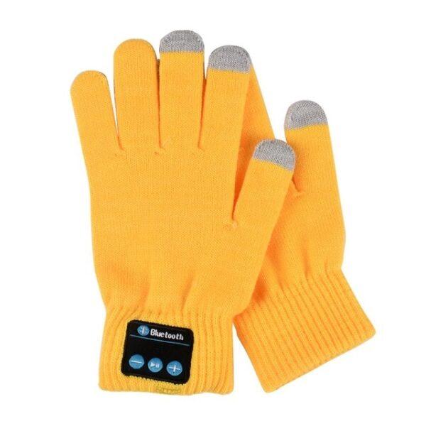 Unisex Bluetooth Gloves Women Men Winter Knit Warm Mittens Call Talking Gloves Mobile Phone Pad 4 2.jpg 640x640 2