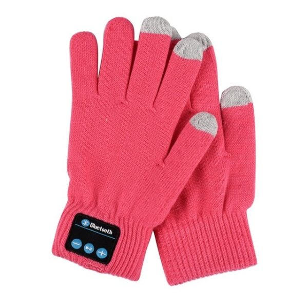 Unisex Bluetooth Gloves Women Men Winter Knit Warm Mittens Call Talking Gloves Mobile Phone Pad 4 3.jpg 640x640 3