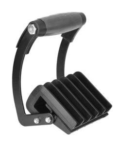 Grip Panel Carrier Tools, Grip Panel Carrier Tools