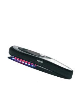 Laser Hair Growth Hair Brush, Laser Hair Growth Hair Brush