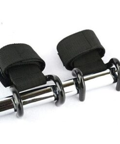 Weightlifting Hooks, Weightlifting Hooks