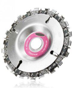 4 Inch Grinder Disc, 4 Inch Grinder Disc