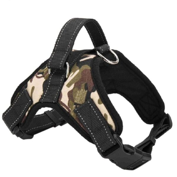 Adjustable Pet Puppy Large Dog Harness for Small Medium Large Dogs Animals Pet Walking Hand Strap 6.jpg 640x640 6