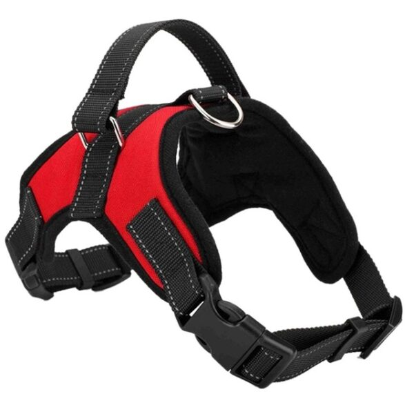 Adjustable Pet Puppy Large Dog Harness for Small Medium Large Dogs Animals Pet Walking Hand Strap 8.jpg 640x640 8