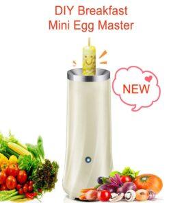 Egg Roll Maker, Egg Roll Maker