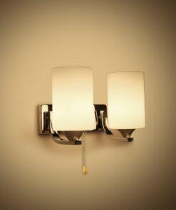 Indoor Bedroom Wall Lamp Buy It Now!   Joopzy Online Store
