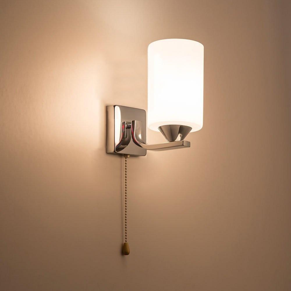 Indoor Bedroom Wall Lamp Buy It Now! | Joopzy Online Store