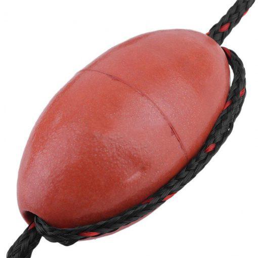 Portable Folding 1 5kg 3 3 lb Stainless Steel Anchor Buoy Kit for Canoe Kayak Boat 2 510x510 1