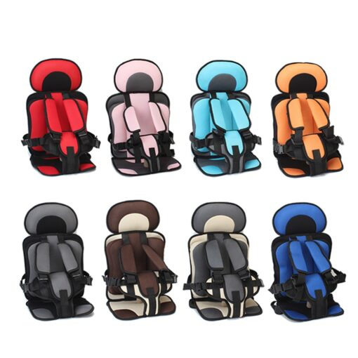 Portable Infant Safety Seat, Portable Infant Safety Seat