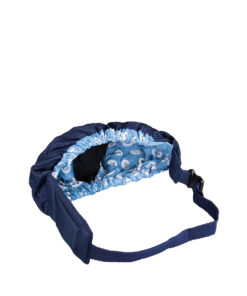 Carry For Newborn Infant Baby, Carry For Newborn Infant Baby