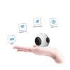 Wireless Micro Camera, Wireless Micro Camera
