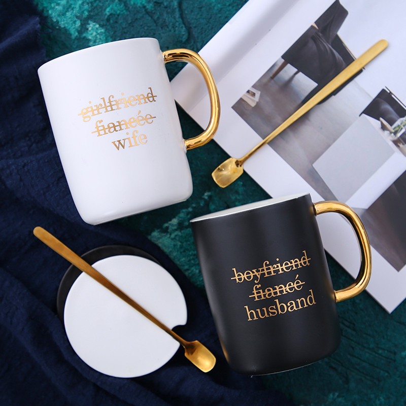 valentine's day gifts, Unique Valentine's Day Gifts for Boyfriend