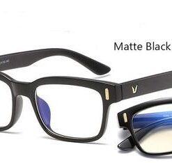 Protective Gaming Glasses, Protective Gaming Glasses
