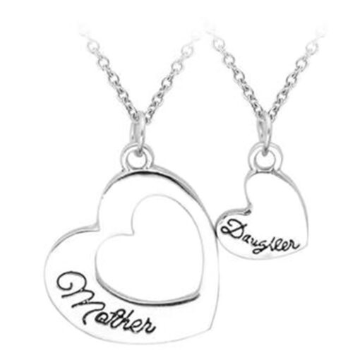 necklaces, Mother'S Day Gift Necklaces