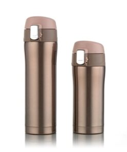Travel Cup, Travel Cup