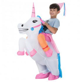 Kids, TOP 10 Amazing Kids Products