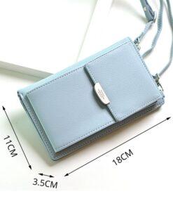 Multi-Function Shoulder Bag For Women, Multi-Function Shoulder Bag For Women