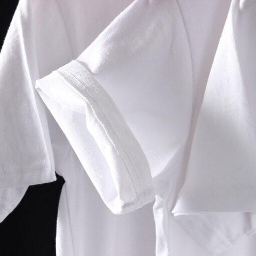 Michelangelo T-shirt, Michelangelo T-Shirt