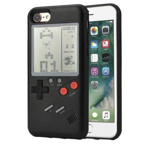 Gameboy Phone Case, Gameboy Phone Case