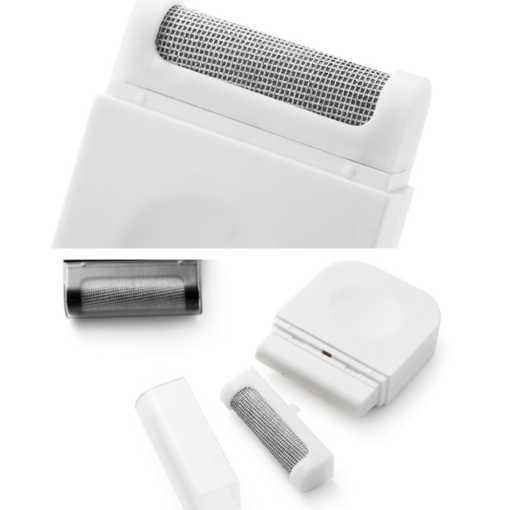 Dust Lint Remover, Dust Lint Remover