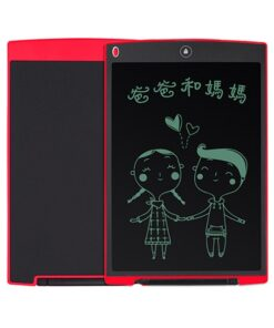 LCD Writing Tablet, LCD Writing Tablet