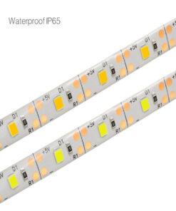 LED Motion Sensor Waterproof Light Belt, LED Motion Sensor Waterproof Light Belt