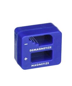 Magnetizer & Demagnetizer Tool, Magnetizer & Demagnetizer Tool