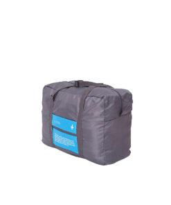 Foldable Travel Duffel Bag, Foldable Travel Duffel Bag