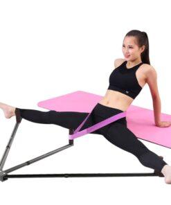 Ultimate Leg Stretcher, Ultimate Leg Stretcher