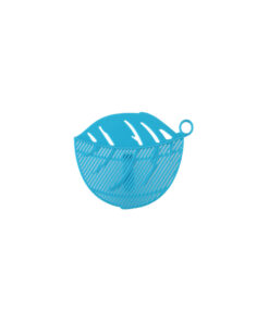 Kitchen Fruit Vegetable Cleaning Tool