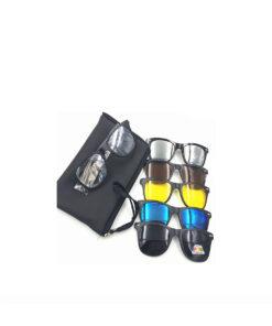5-IN-1 Magnetic Glasses