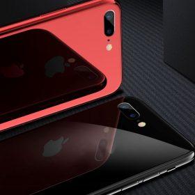 All-inclusive Anti-drop Plating Mirror Original Phone Case, All-Inclusive Anti-Drop Plating Mirror Original Phone Case