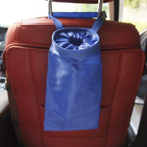 Car Garbage Bag, Car Garbage Bag