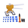 Dent Repair Tool Set