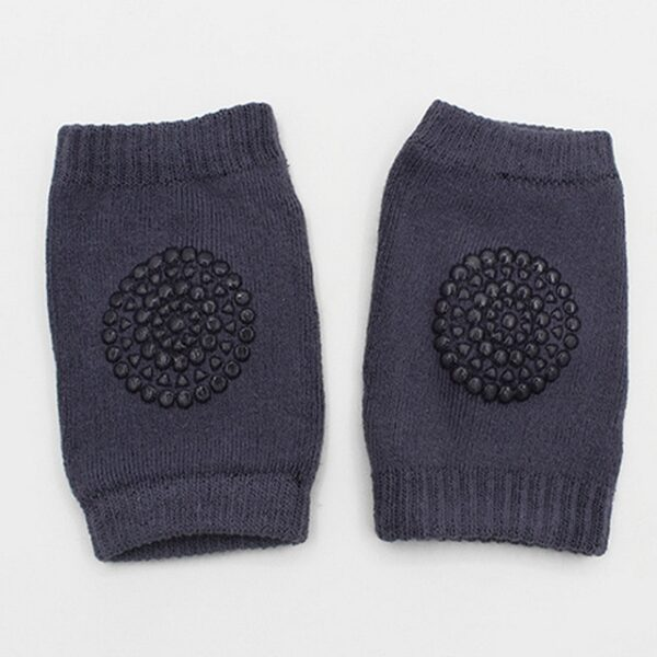 1 Pair baby knee pad kids safety crawling elbow cushion infant toddlers baby leg warmer knee 13.jpg 640x640 13